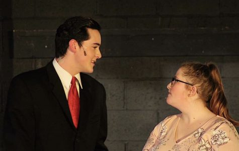PA Players take on 'Legally Blonde'