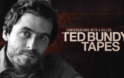 Netflix 'Ted Bundy Tapes' not for the squeamish
