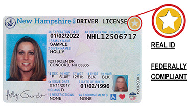 Be – Laws Spartans To Real Id The Speak Enforced
