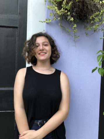 Photo of Jessica Boyajian
