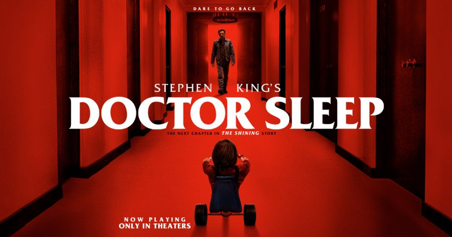 The+King+of+Horror+misses+with+%27Doctor+Sleep%27