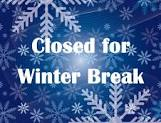 PA makes plans for the winter break