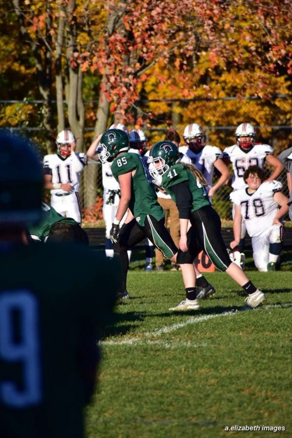 Boudreau+confronts+challenges+on+and+off+the+gridiron