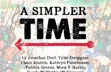 PA Players to perform 'A Simpler Time'