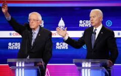 Super Tuesday proves to be a huge day for Biden