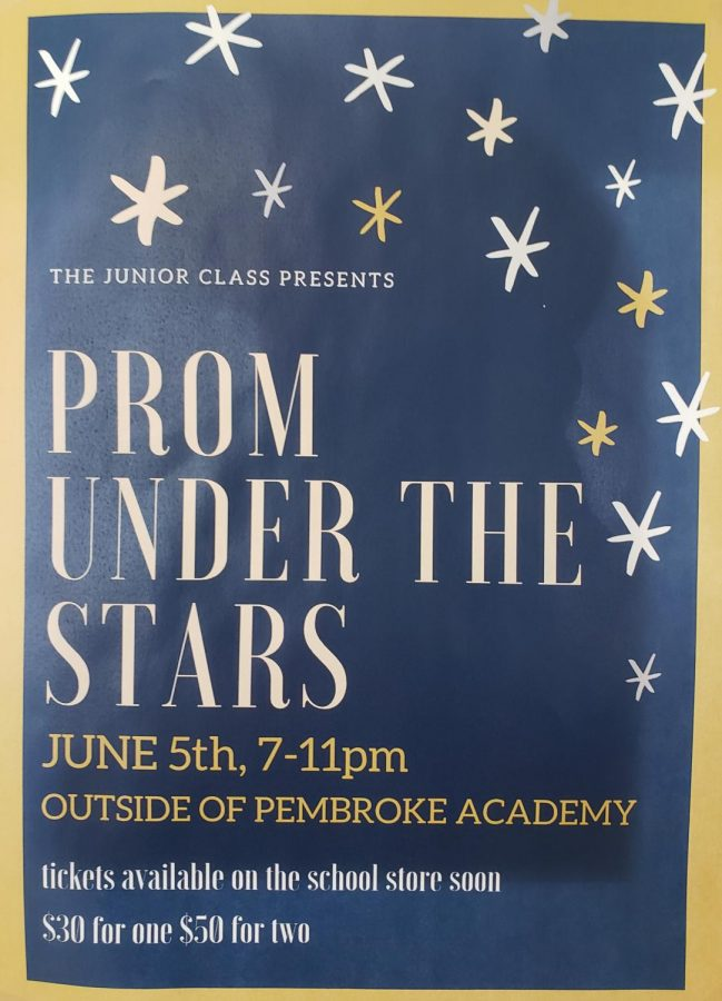 Prom+to+be+held+in+The+Tent