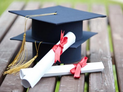 Its time for free preschool and community college